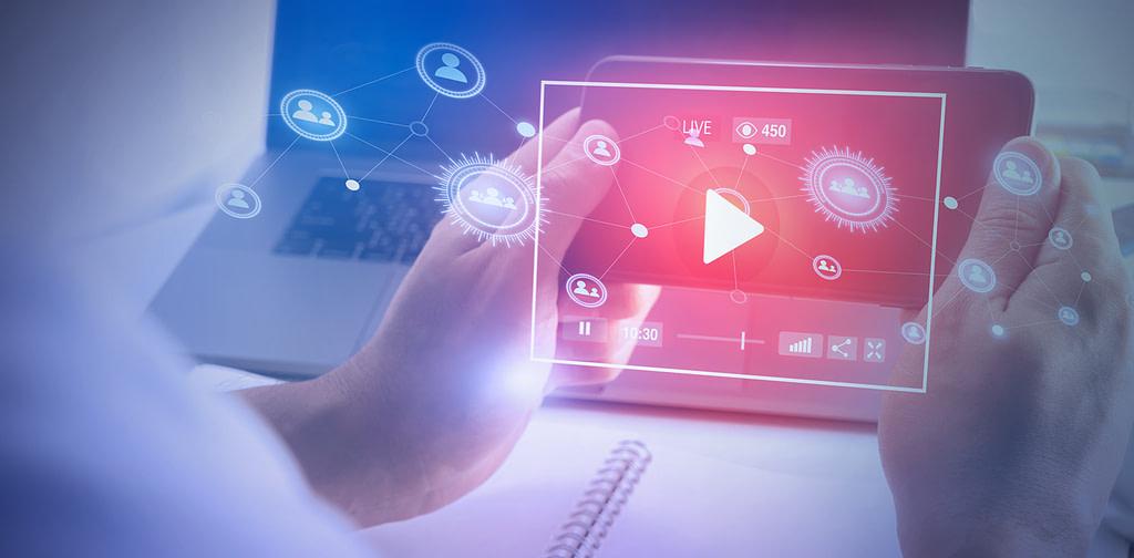 live-video-marketing-strategy