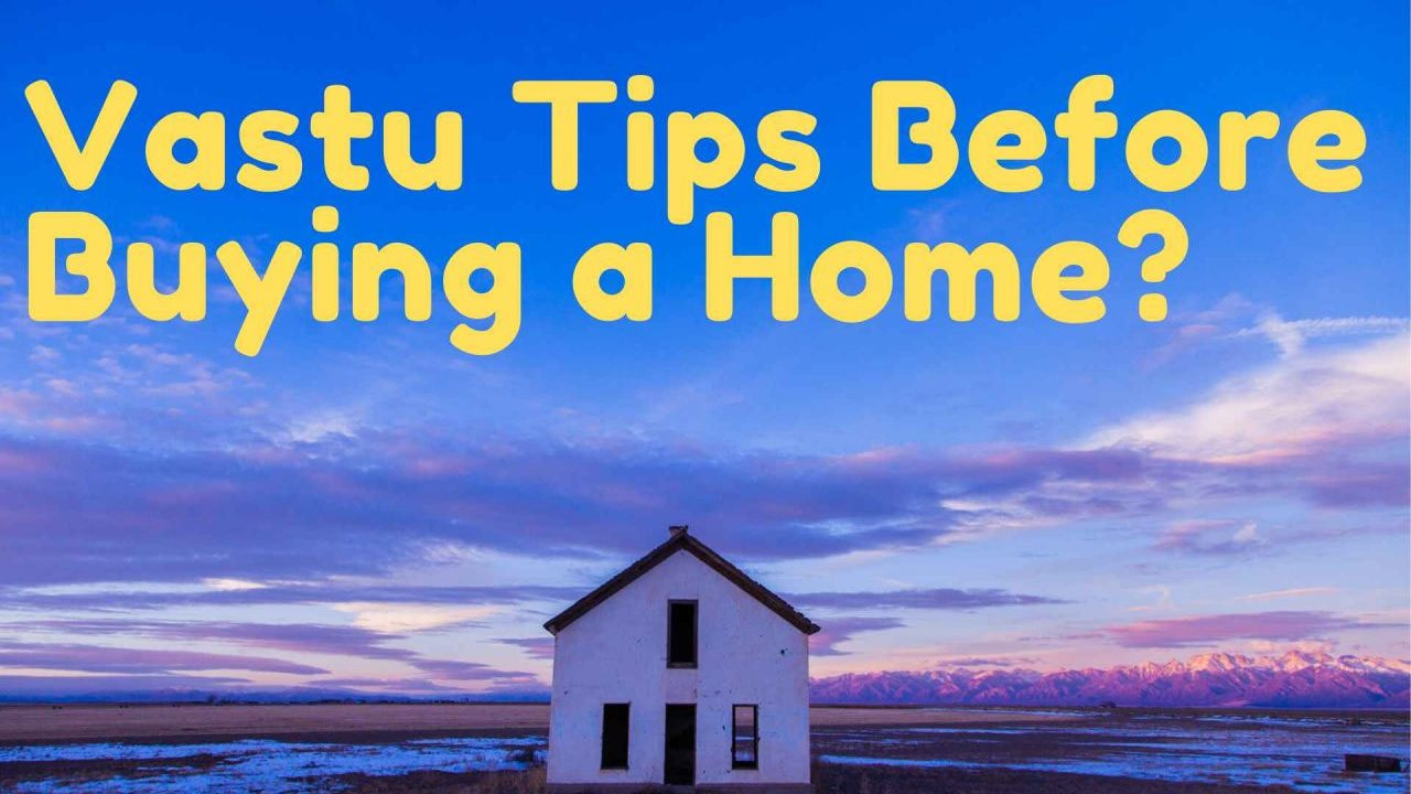 You are currently viewing How Vastu Helps Bring Positivity in Home?