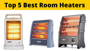Read more about the article Prep for your cozy winters with Room heaters under the budget of 2000 Rs