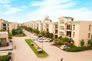 best-property-in-new-chandigarh-ohe41hypz1av5bvmu4757as0skw495f3ehneqo5k80-min-oni5odm5fhos6tn8h97wwehqpqhu8fsv6w1ldyl5ls-outrw16nedkkuxd54u1hd