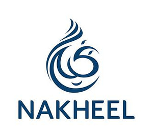 Nakheel (Dubai)