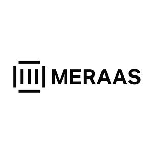 Meraas-Logo