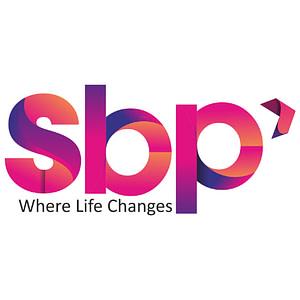 sbp-group-27158881