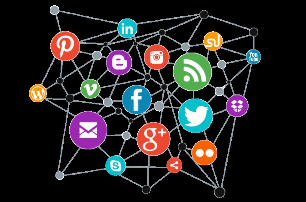 mz-social-media-e1566587426445