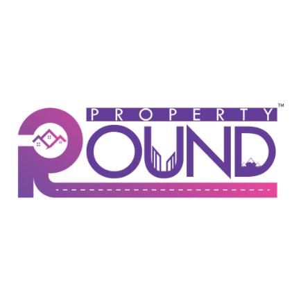 Team Propertyround